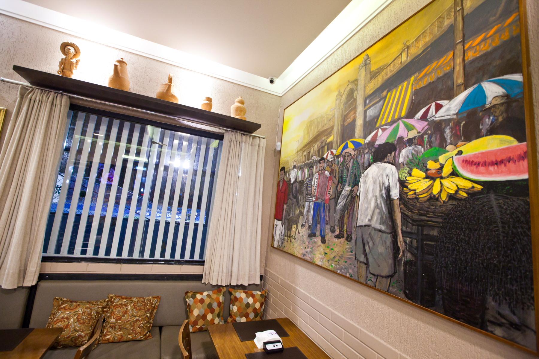 Açaí Aju, Açaí em Aracaju, Açaí, Aracaju, Fotos de Aracaju, Restaurantes em Aracaju, Lugar Perfeito, fotos Márcio Dantas