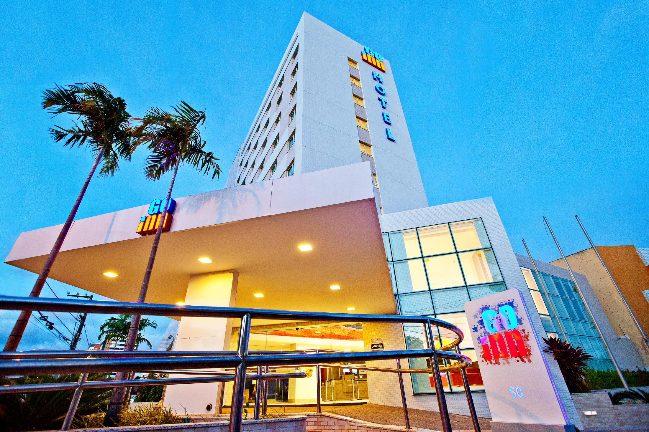 Açaí Aju, Açaí, Hotéis em Aracaju, Aracaju, fotos de Aracaju, Lugar Perfeito, fotos Márcio Dantas, Segipe, Descubra Sergipe