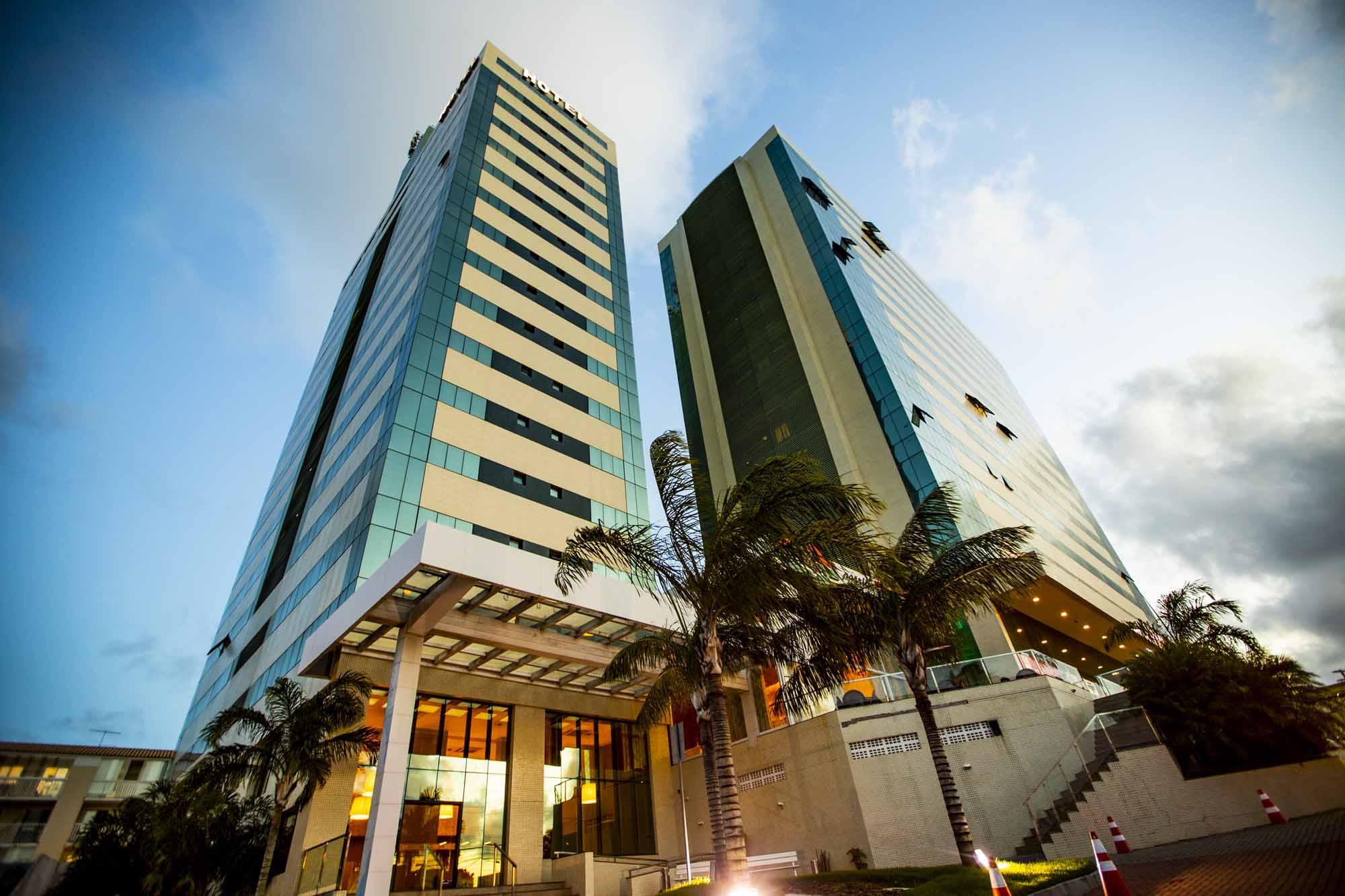 http://lugarperfeito.com/guia-de-lugares/cidade/lugar/pontos-turisticos/lugares-imperdiveis-em-aracaju