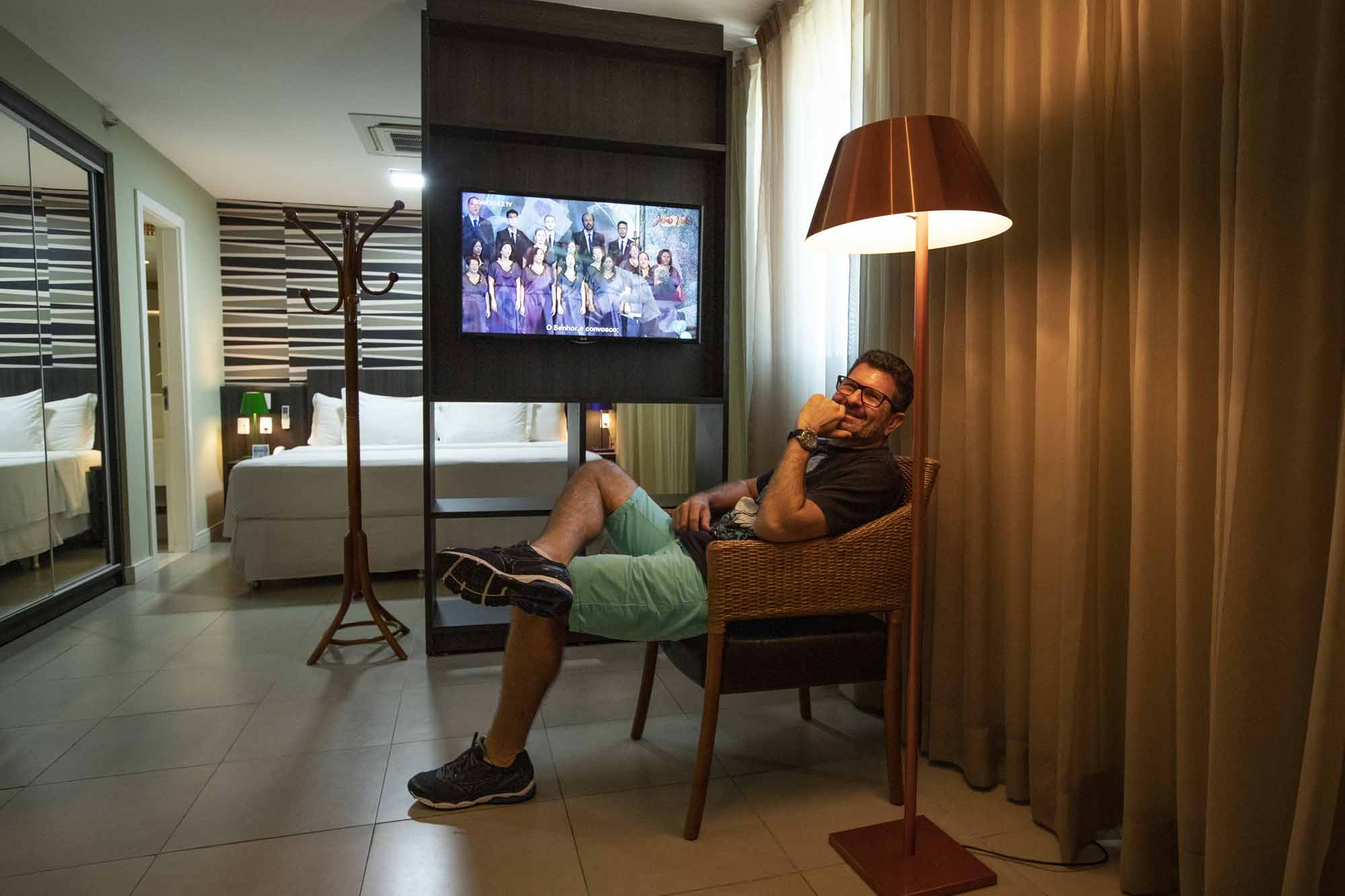 http://lugarperfeito.com/guia-de-lugares/cidade/lugar/hospedagem/o-mais-hotel-e-puro-aconchego-na-bahia